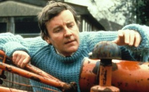 showbiz-richard-briers-2