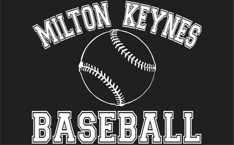 Milton Keynes Baseball & Softball AGM (2/4)