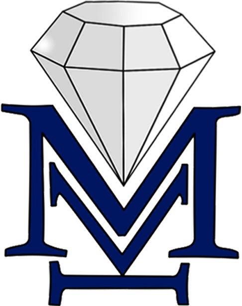 Milton Keynes Baseball & Softball AGM (3/4)