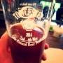 Towcester Beer Festival2014