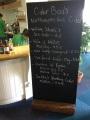 Towcester Food & DrinkFestival